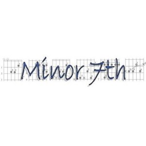 Minor 7th Podcast